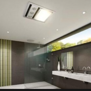Vent & Heating Systems