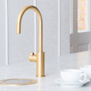 Filtered Sink Mixers